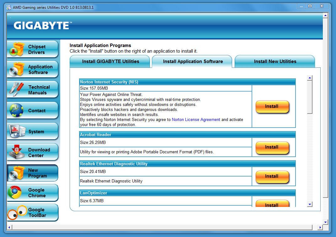 GIGABYTE-G1.Sniper-A88X-Software-2