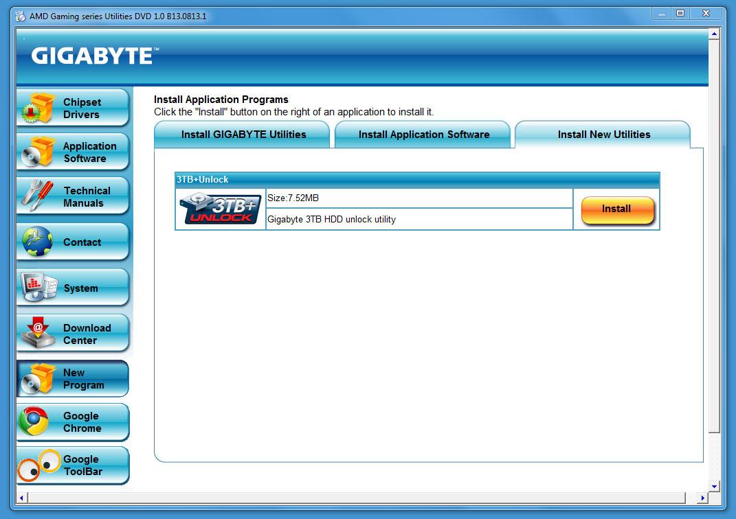 GIGABYTE-G1.Sniper-A88X-Software-3