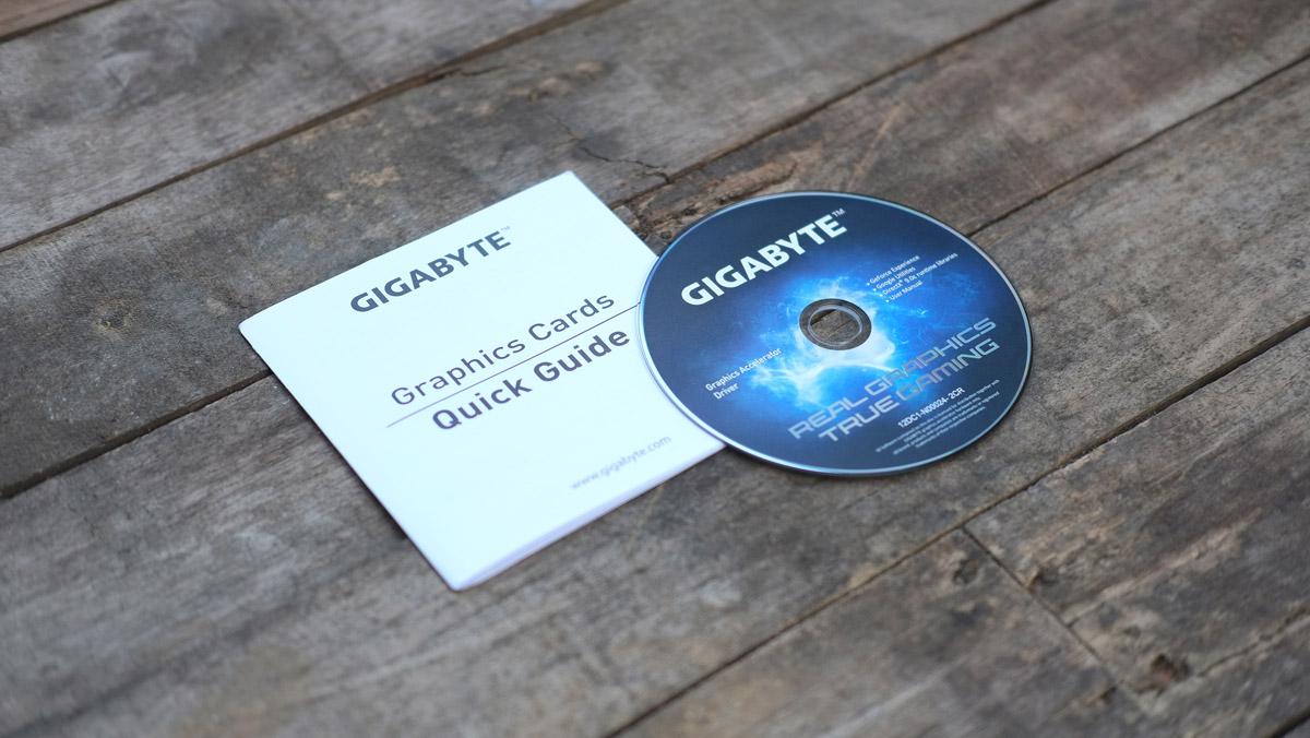 GIGABYTE-GTX-1070-G1-Gaming-1