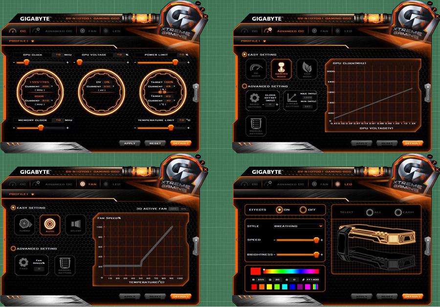 GIGABYTE-GTX-1070-G1-Gaming-8