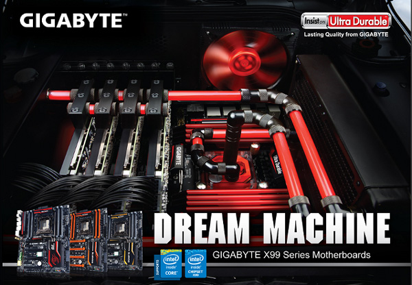 GIGABYTE-Intel-X99-Motherboard-Launch-1