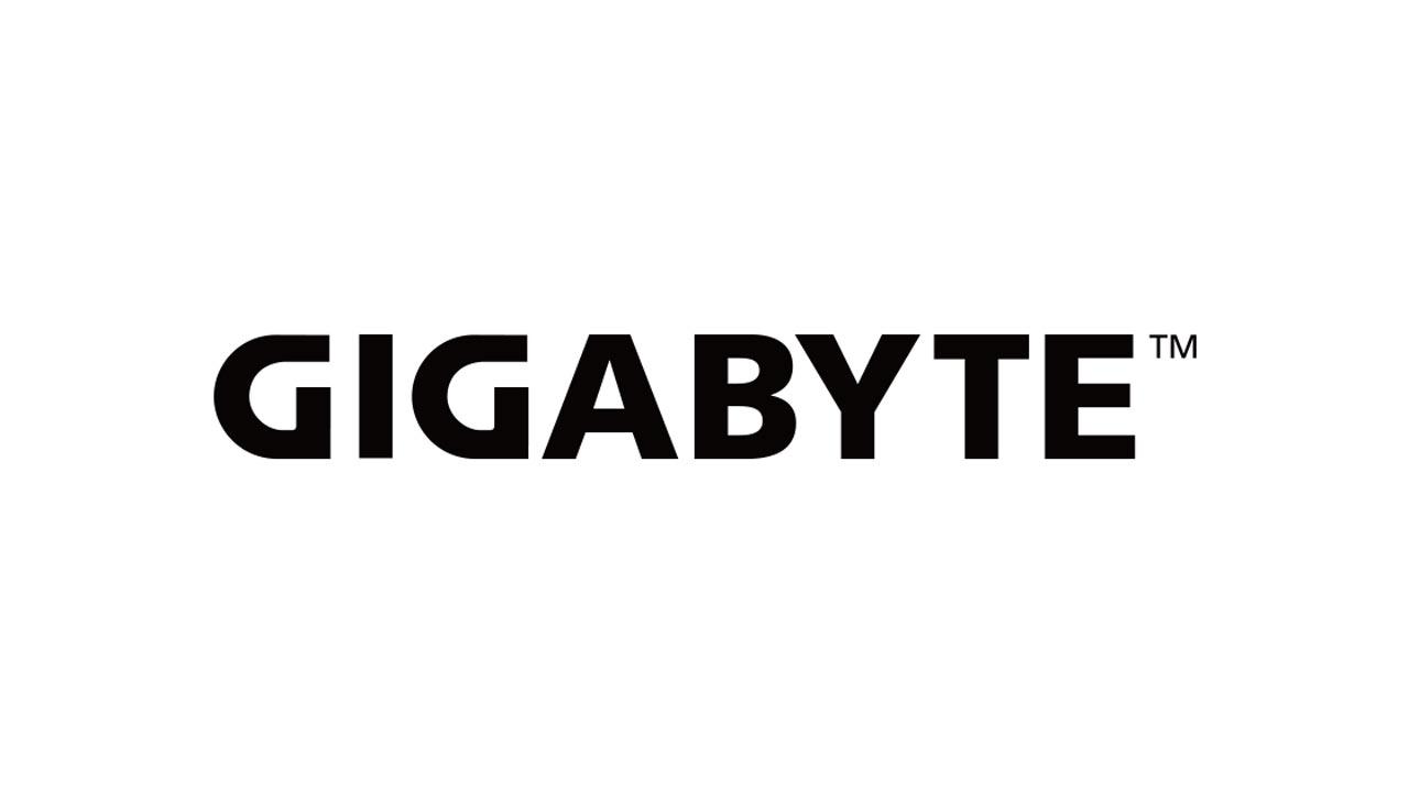 GIGABYTE Releases GP-P850GM/P750GM PSU Statement