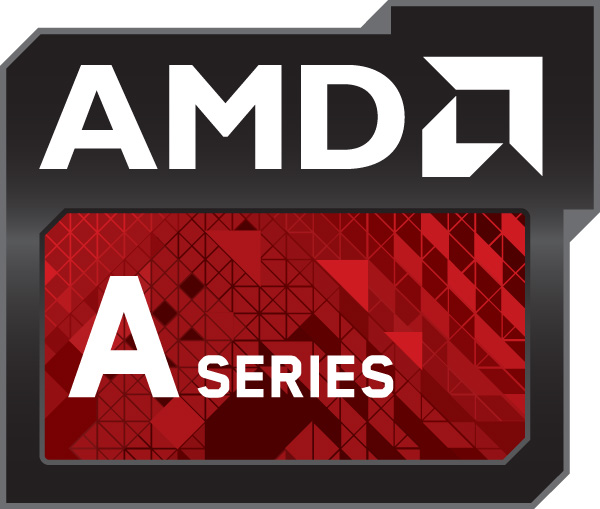 AMD Limits Support For Kaveri's Dual GPU Performance