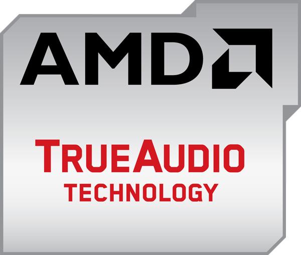 GIGABYTE-Motherboard-AMD-Kaveri-Support-PR-4