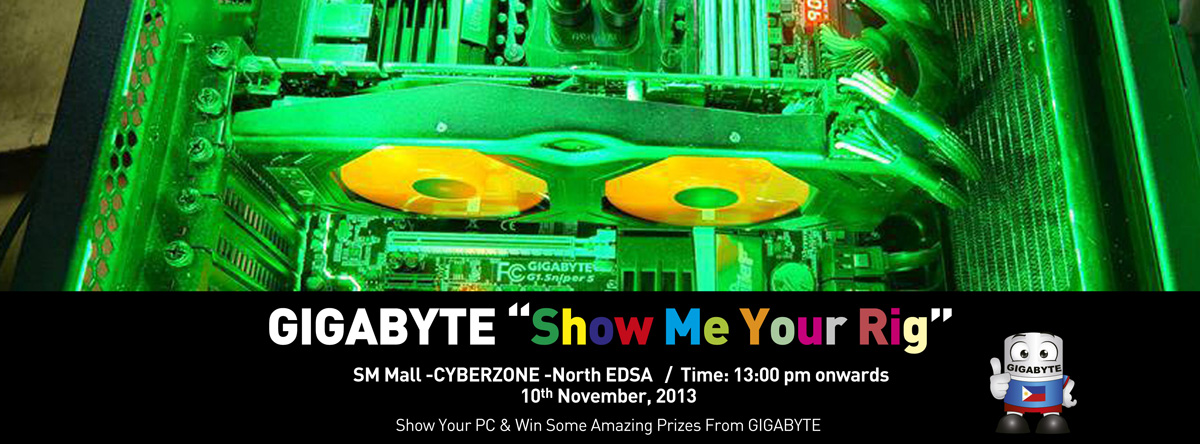 GIGABYTE-Show-Me-Your-Rig-Banner