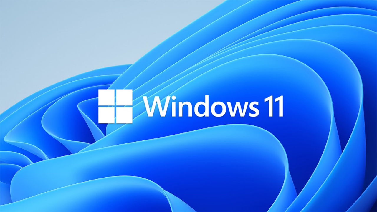 GIGABYTE List Chipsets With TPM 2.0 Support for Windows 11
