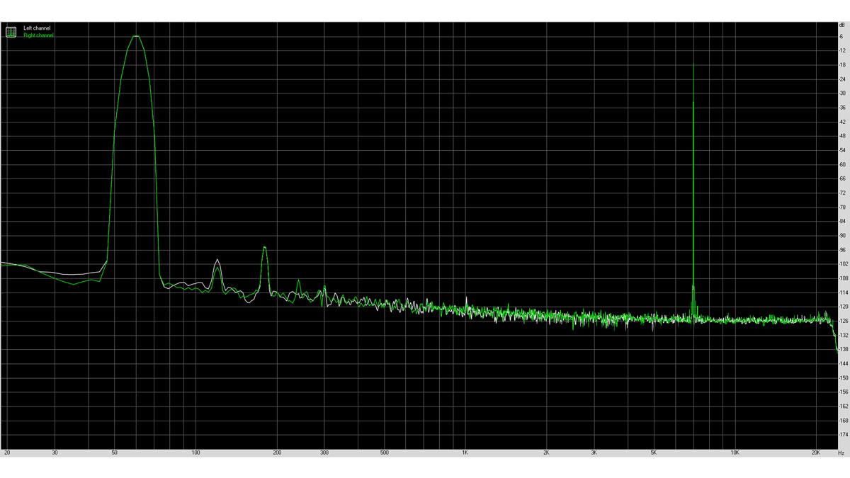 GIGABYTE Z590I Vision D Audio 1