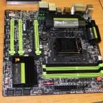 GIGABYTE-Z87-Chipset-Motherboards-1-150x150