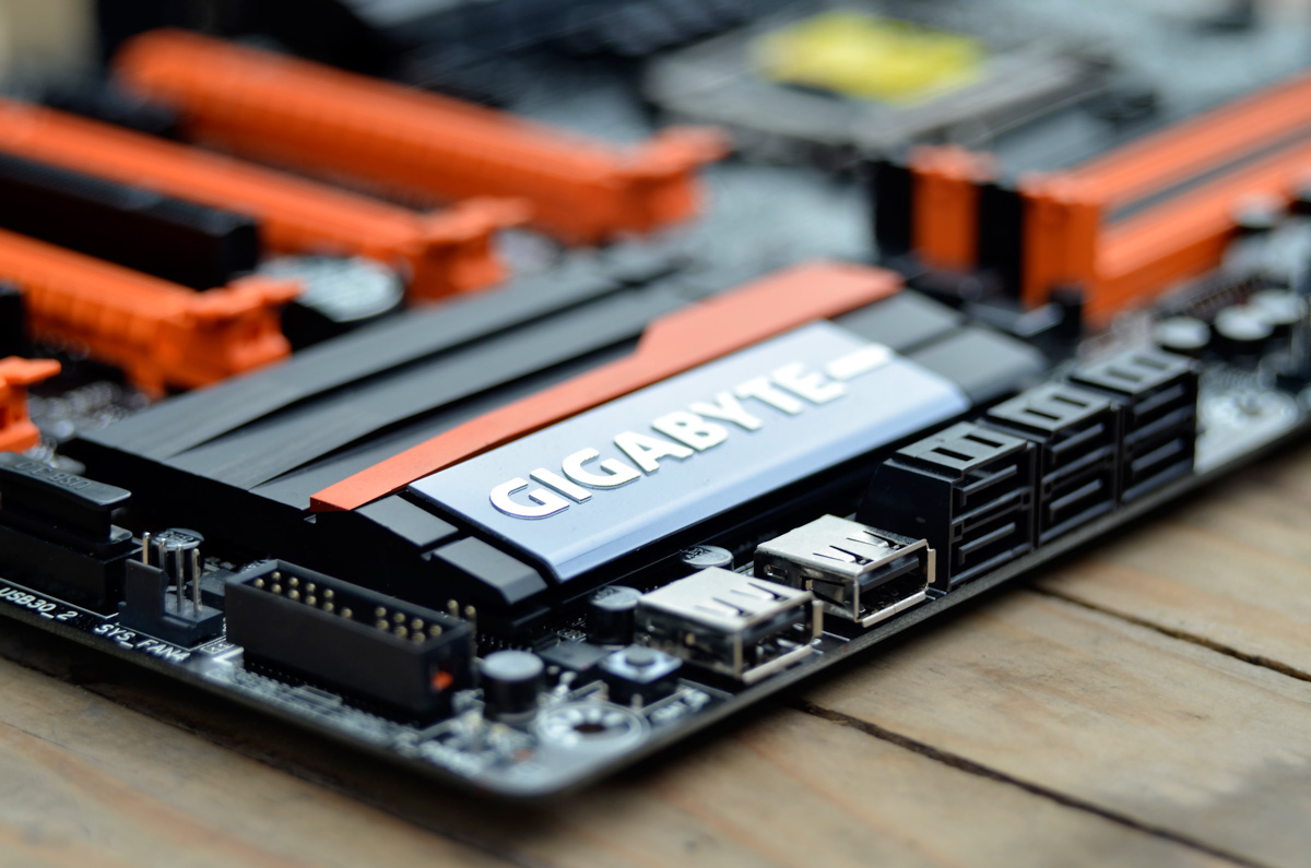 GIGABYTE-Z87X-OC-Motherboard-Review-12
