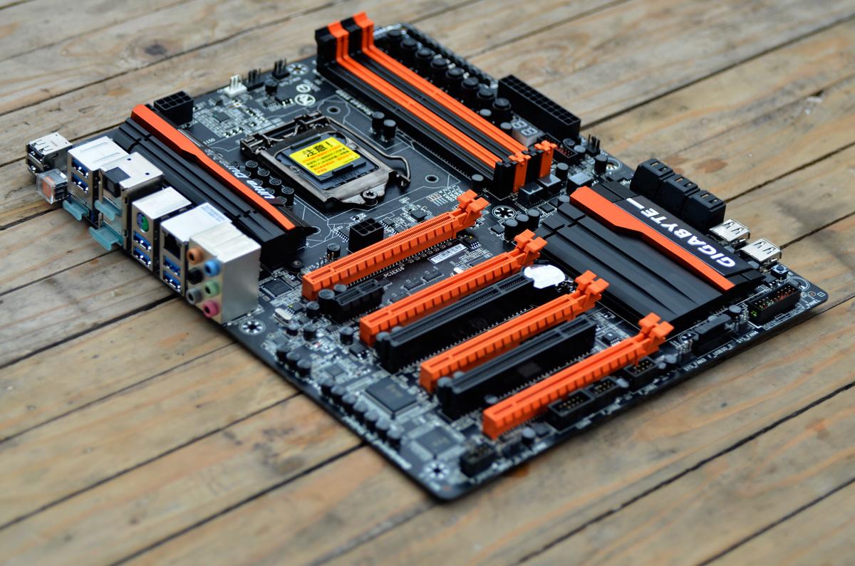 GIGABYTE-Z87X-OC-Motherboard-Review-15