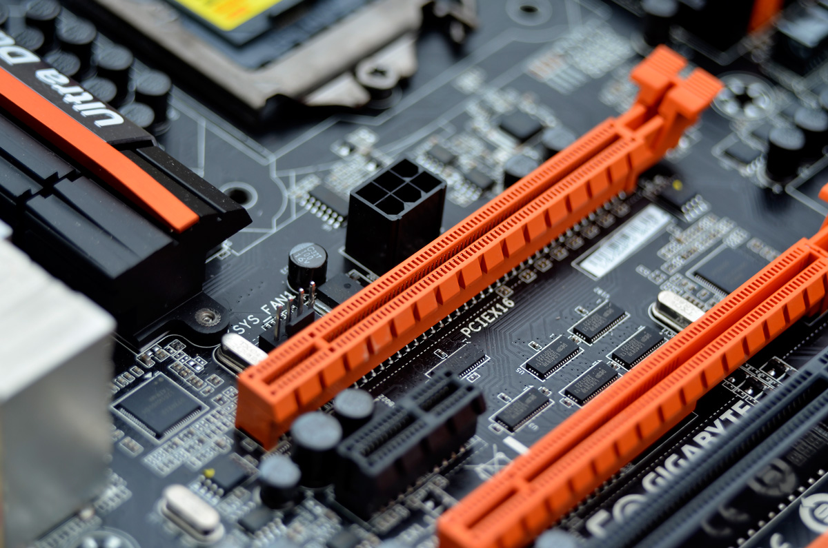 GIGABYTE-Z87X-OC-Motherboard-Review-19