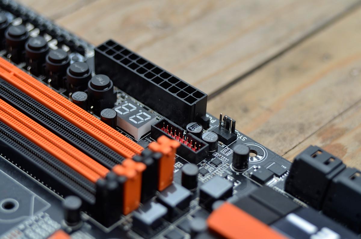 GIGABYTE-Z87X-OC-Motherboard-Review-20