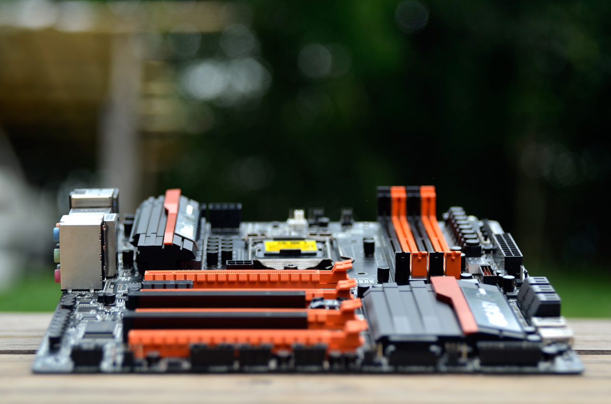 GIGABYTE-Z87X-OC-Motherboard-Review-25