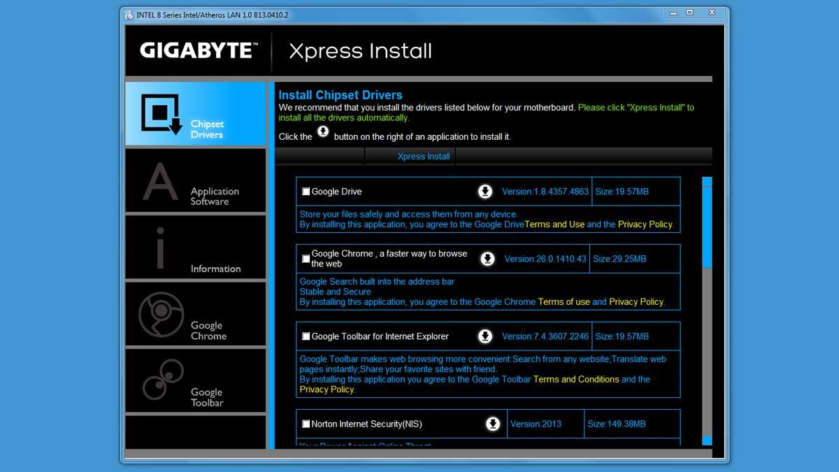 GIGABYTE-Z87X-OC-Softwares-1