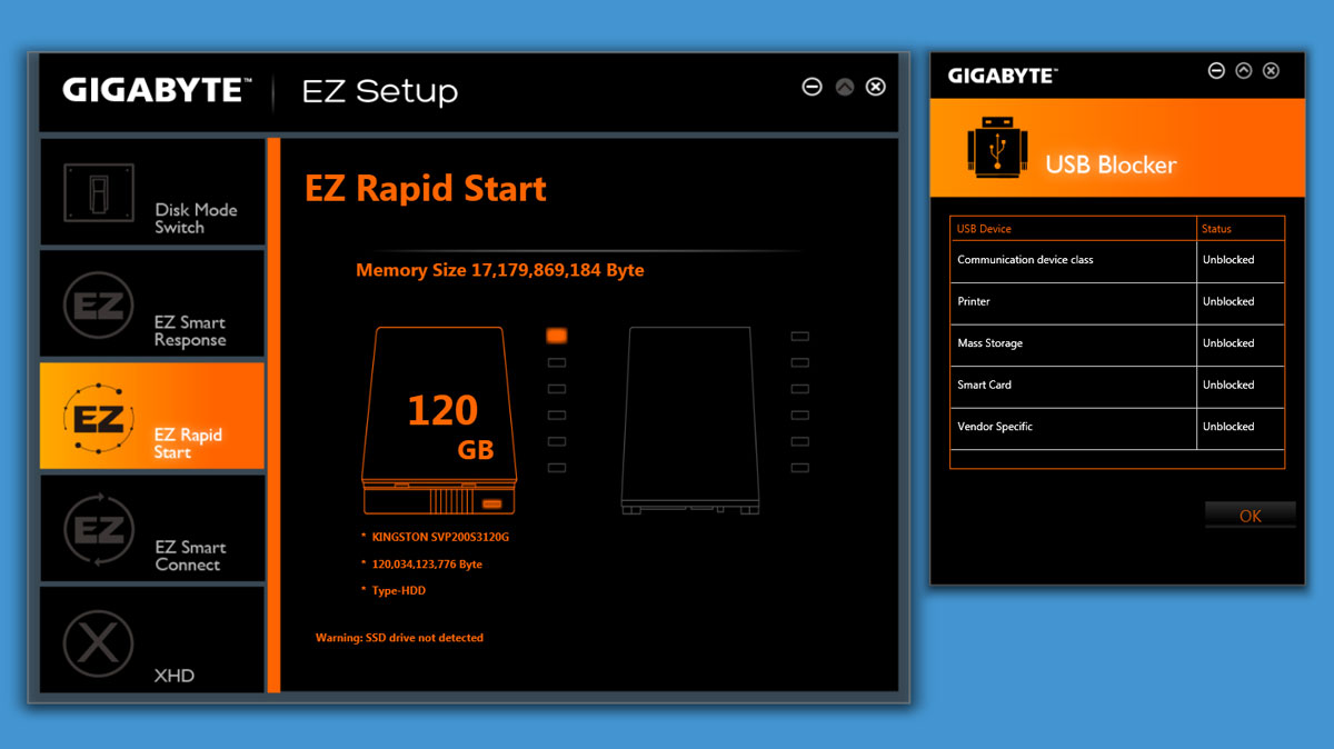 GIGABYTE-Z87X-OC-Softwares-3