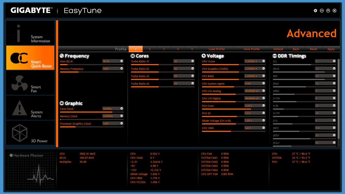 GIGABYTE-Z87X-OC-Softwares-9