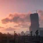 GTA-V-Screenshots-2-150x150