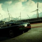 GTA-V-Screenshots-9-150x150