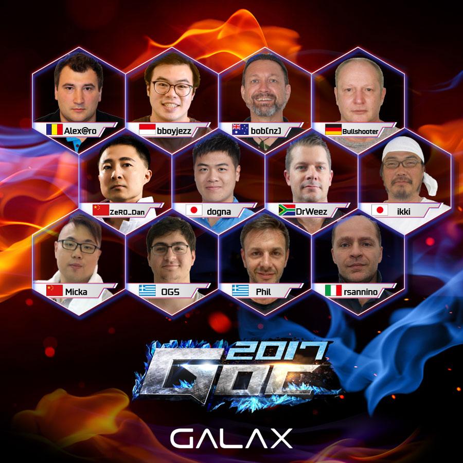 Galax-GOC-2017-PR-1