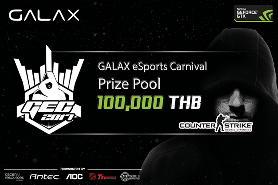 Galax-GOC-2017-PR-3
