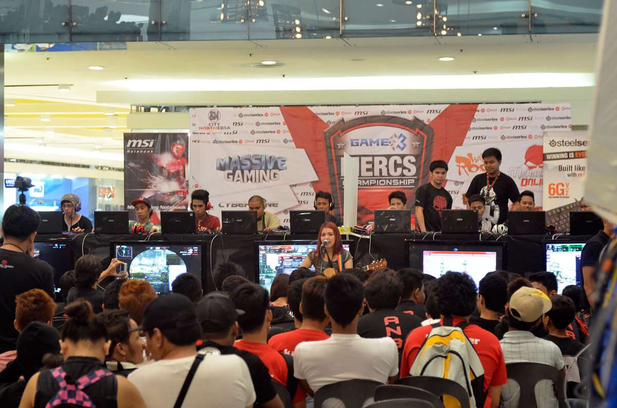 GameX-Massive-Gaming-Alodia-Mercenaries-Finals-1