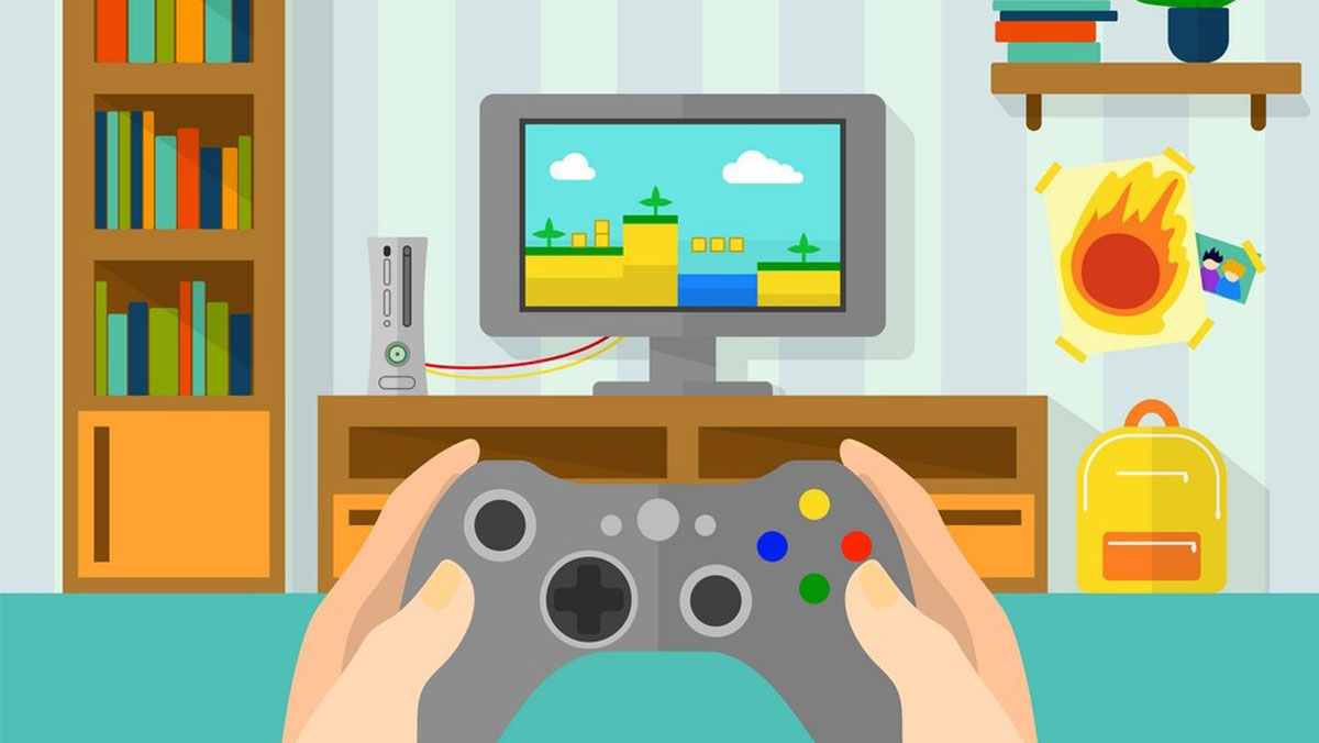 Top 10 Gadgets to Consider for Your Gamer Girlfriend