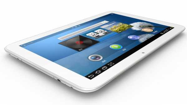 Giada-T730-Tablet-1