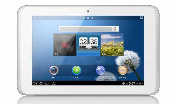 Giada-T730-Tablet-2