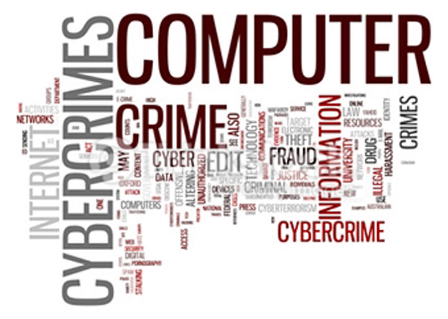 73% of Young Filipino Students Vulnerable to Cyber-Risk