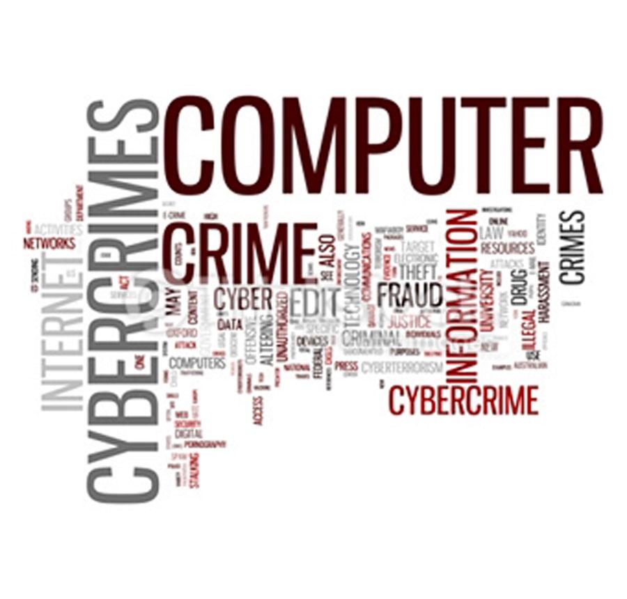 Globe-CyberPinoy-PR-1