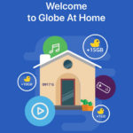 Globe Prepaid Home Wifi Gets Affordable 1GB Data Promo