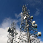 Thousand of Cell Sites Affected by Illegal Transmitters Says Globe