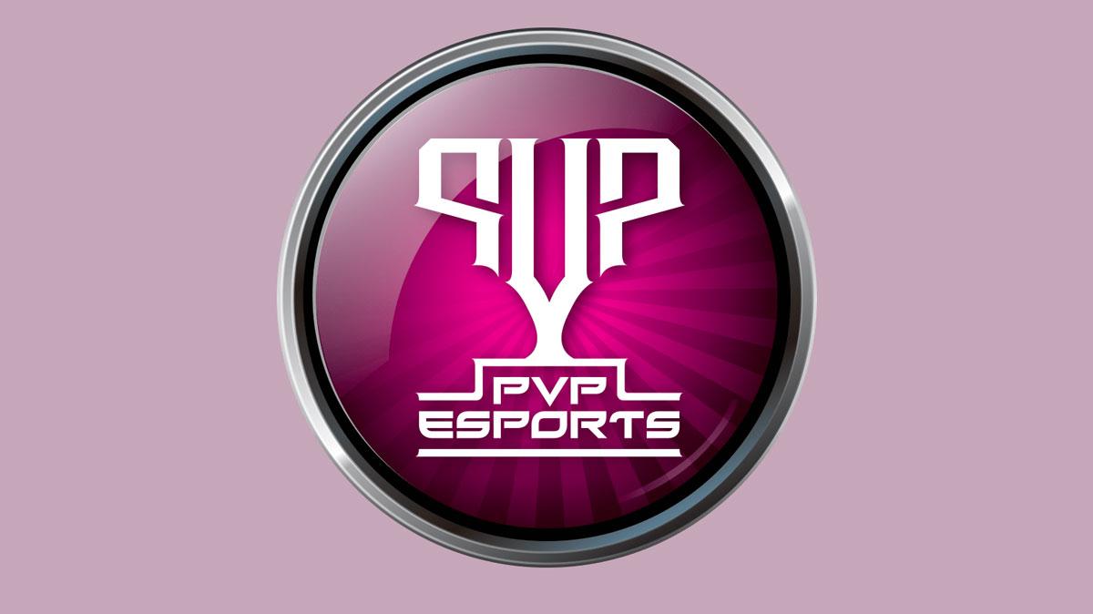 Globe joins Regional PVP Esports Community Championships by Singtel