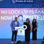Globe Brings Back Unlimited Internet Plans