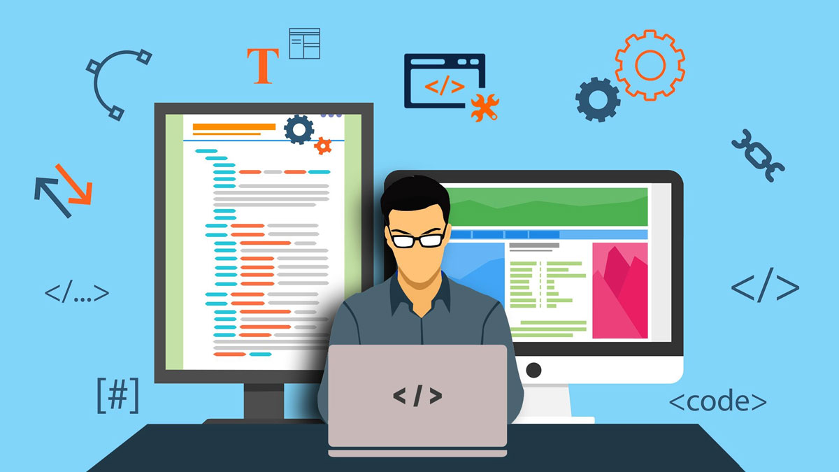 Things You Need To Know About Web Development