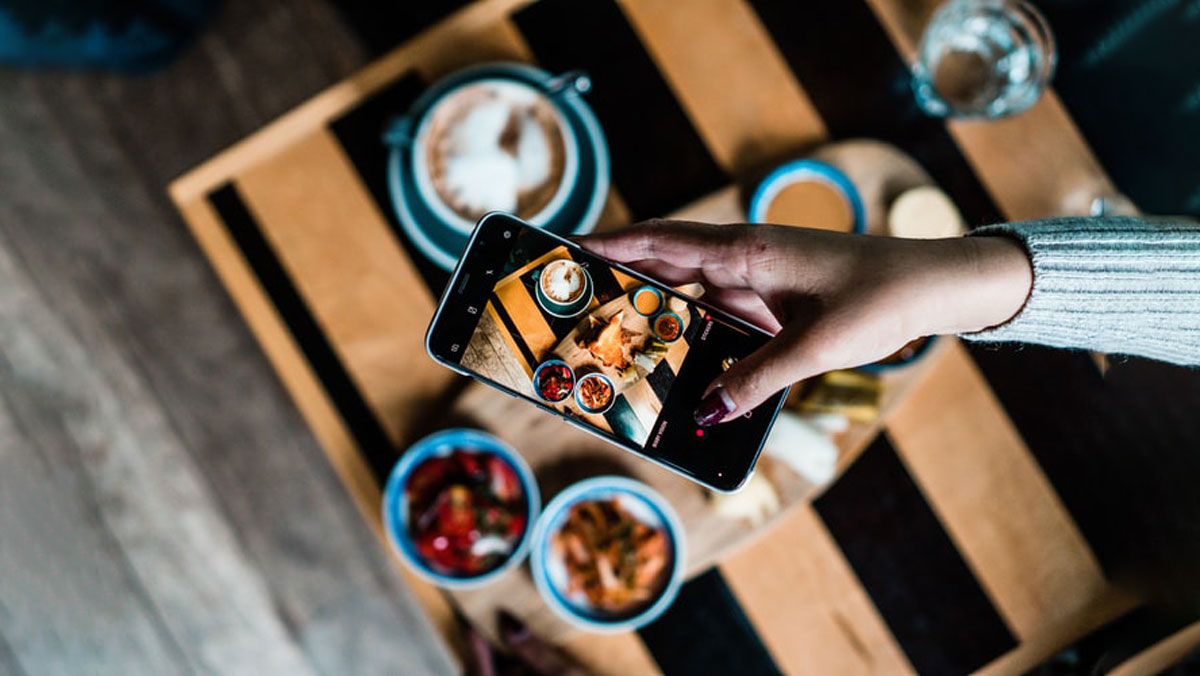 Great Hobbies You Can Start Enjoying From Your Phone