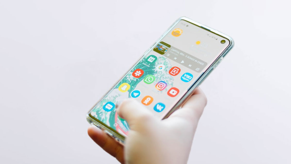 Free Mobile Games to Try Out This 2021