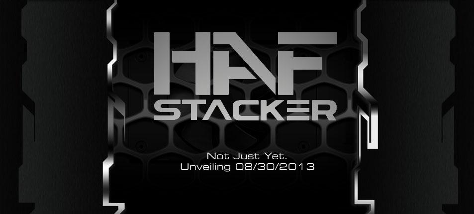 HAF-Stacker-Banner