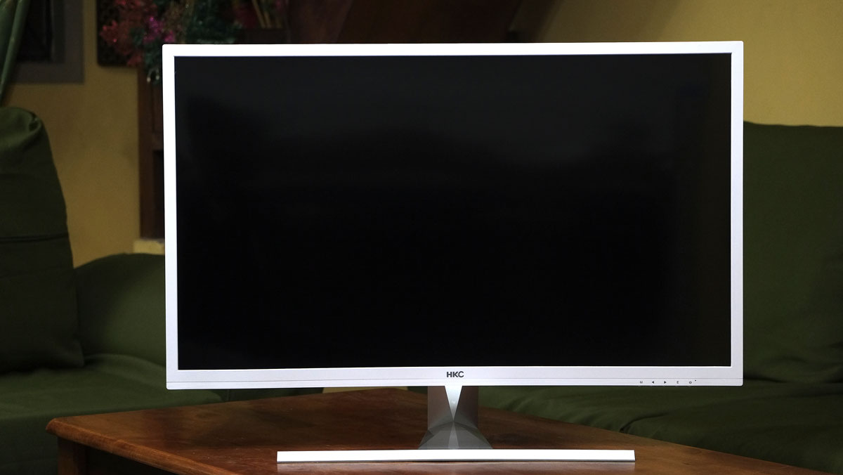 HKC-NA32C-Curved-Display-3