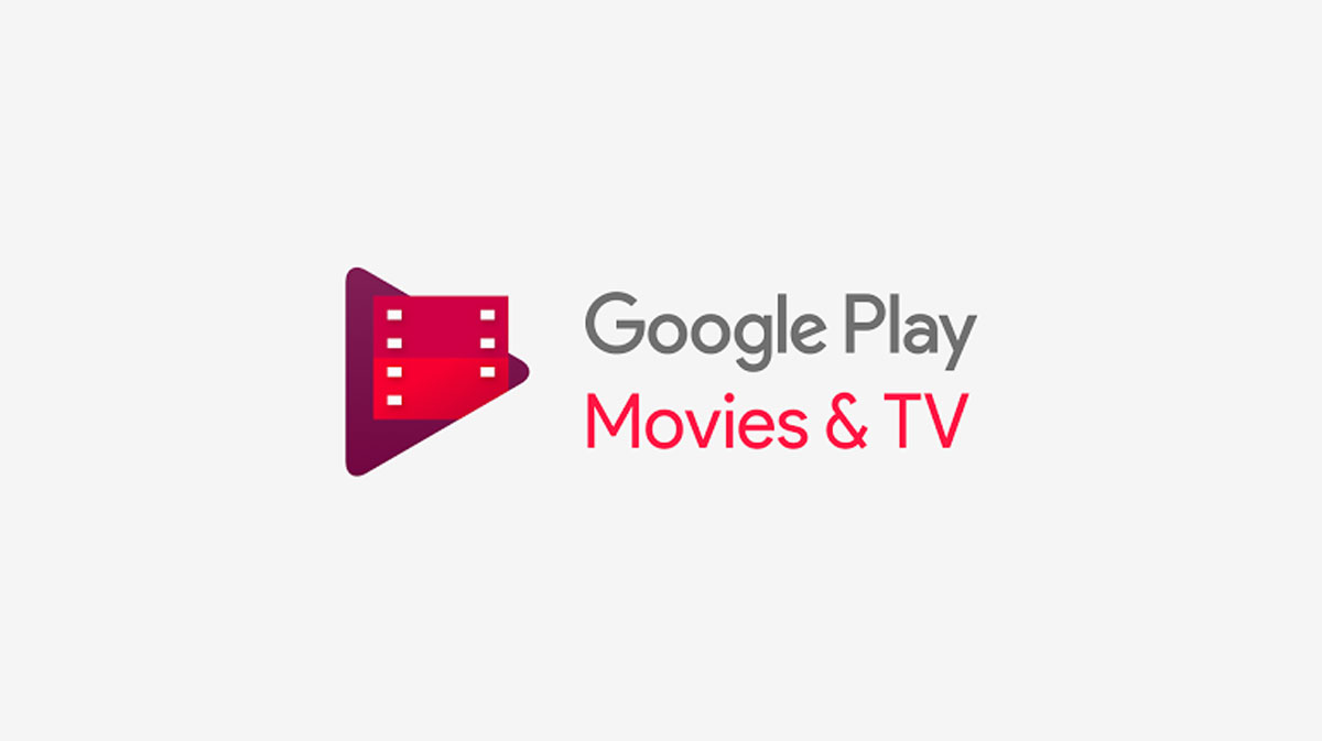 How To Watch Movies Gadget Internet GP 1