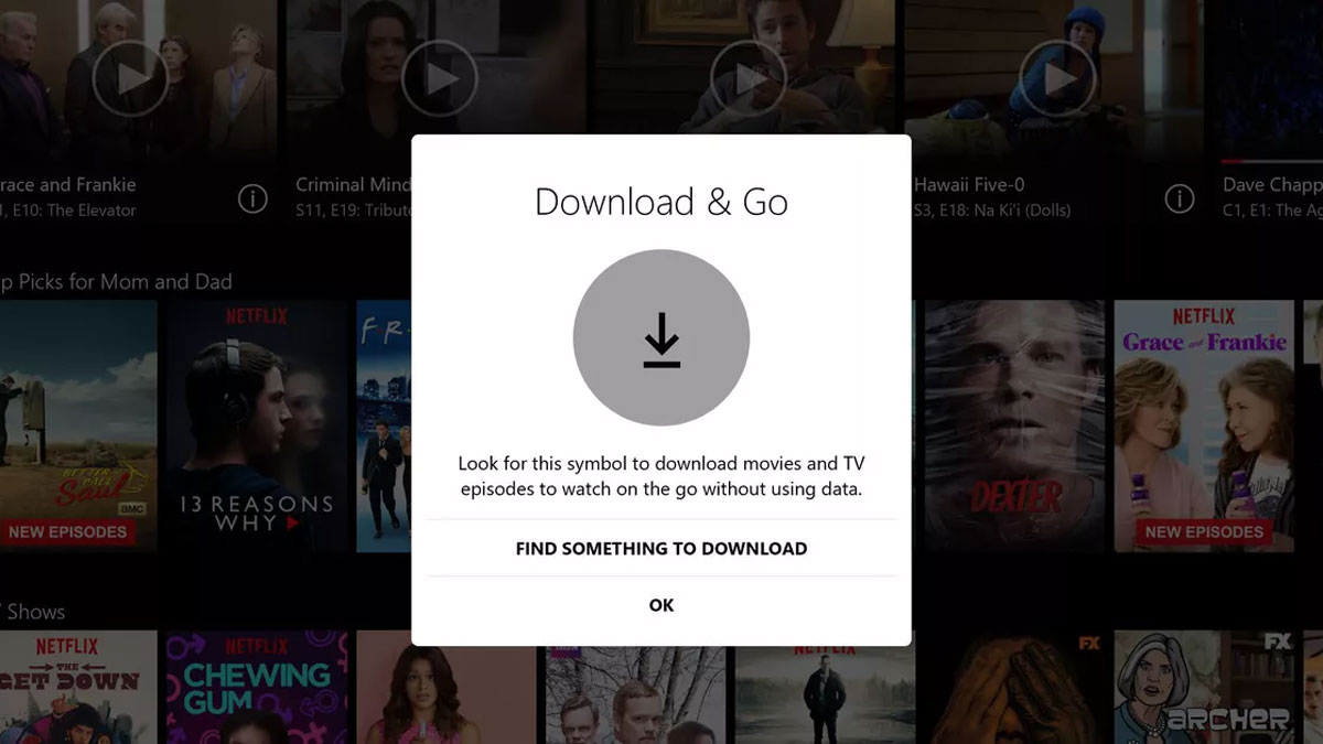 How To Watch Movies Gadget Internet GP 2