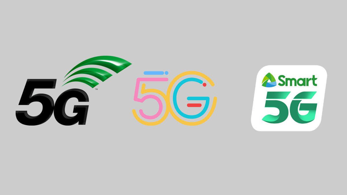 How to Check 5G Support GP 1