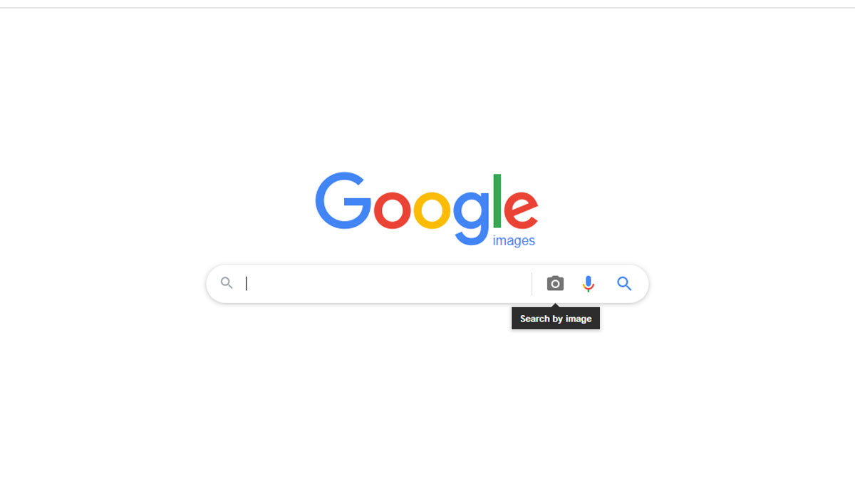 How to Reverse Image Search on Phone