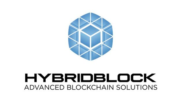 Learn, Buy, Sell and Trade Coins with The HybridBlock Platform