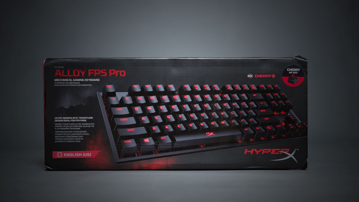 HyperX-Alloy-FPS-Pro-Review-2