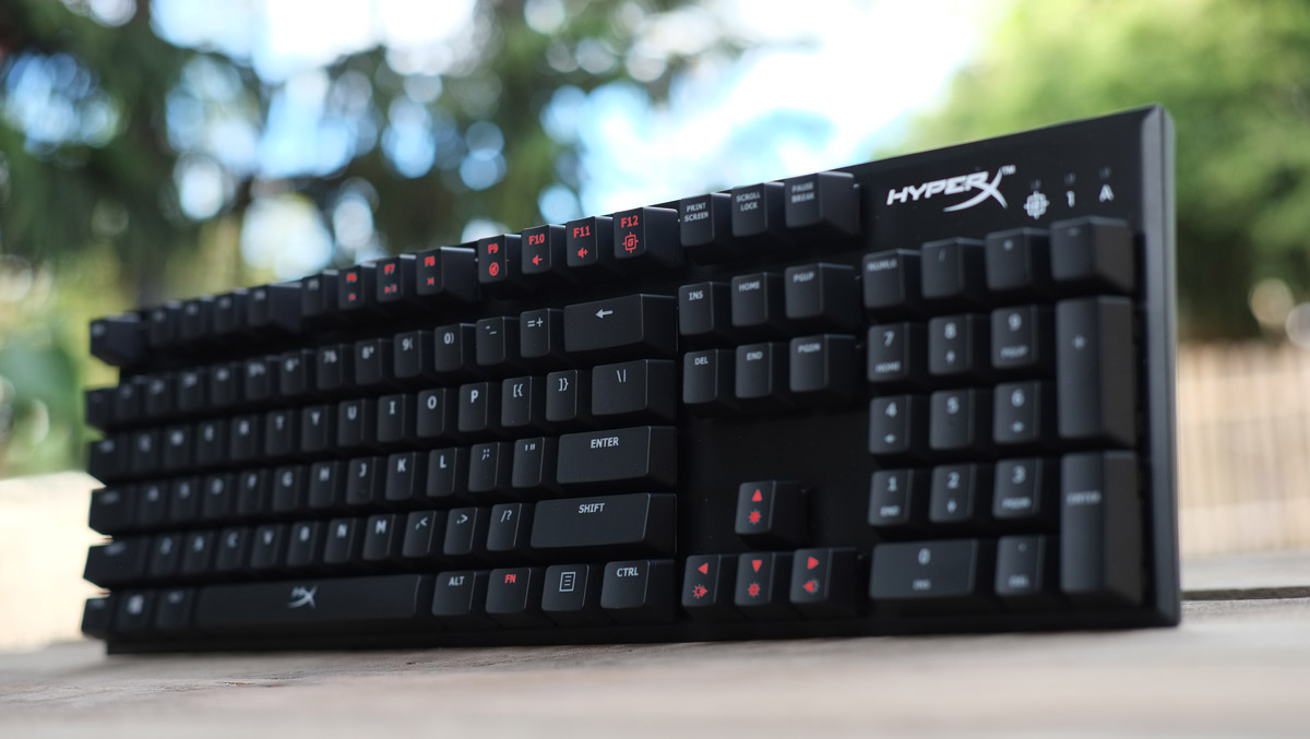 HyperX-Alloy-FPS-Review-17