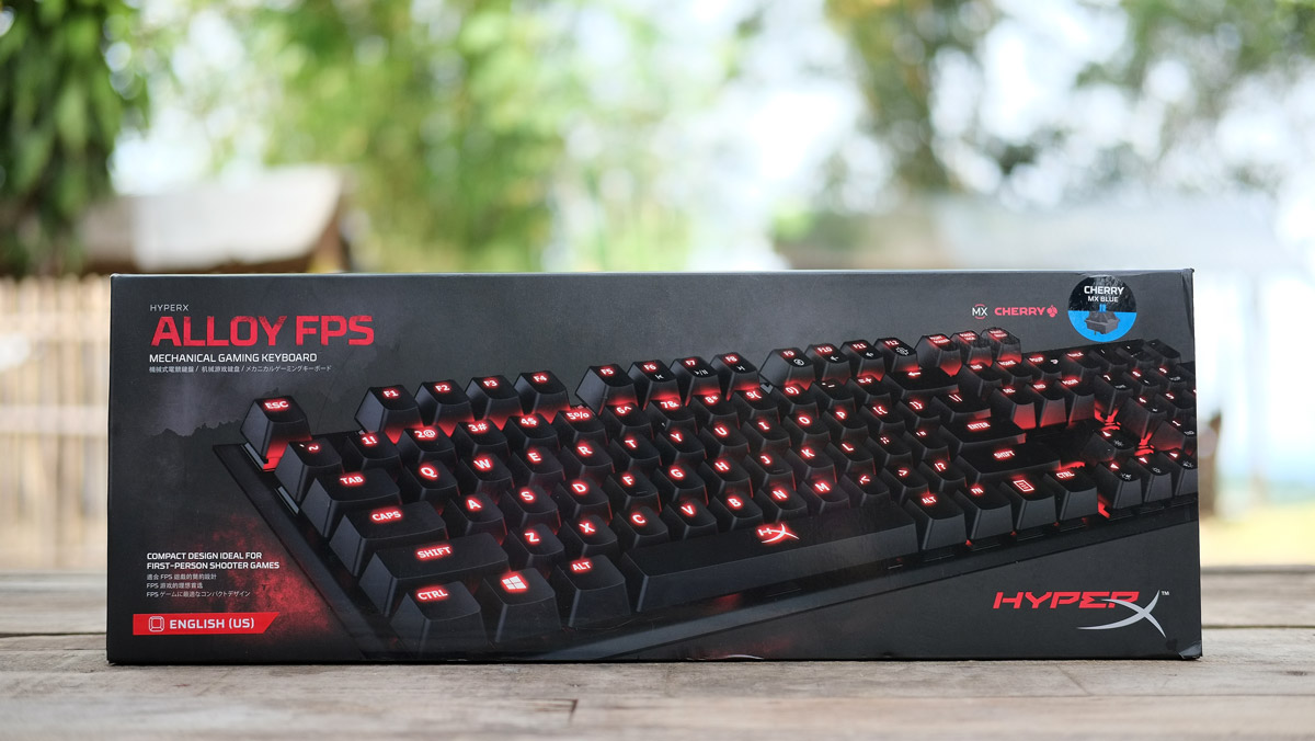 HyperX-Alloy-FPS-Review-6
