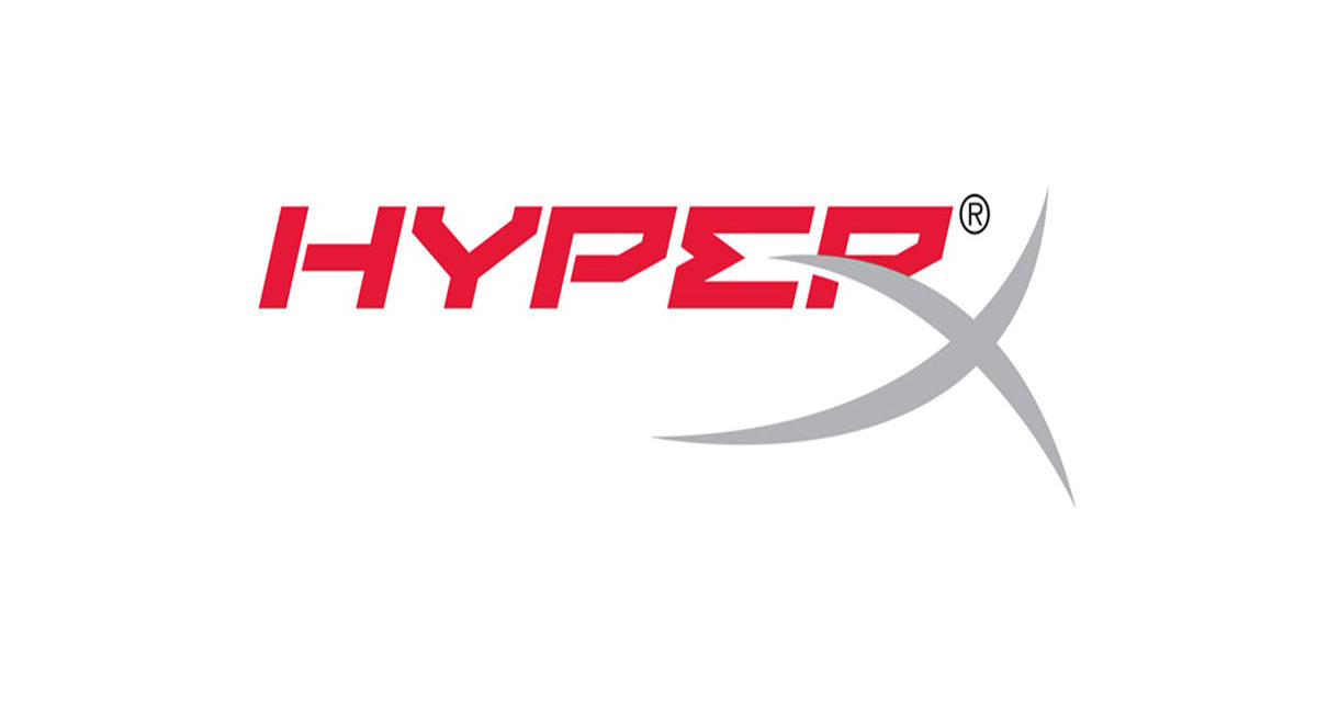 HyperX Joins TGS 2017: New Products and Challenges Awaits