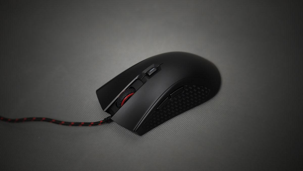 HyperX-PulseFire-FPS-Review-5
