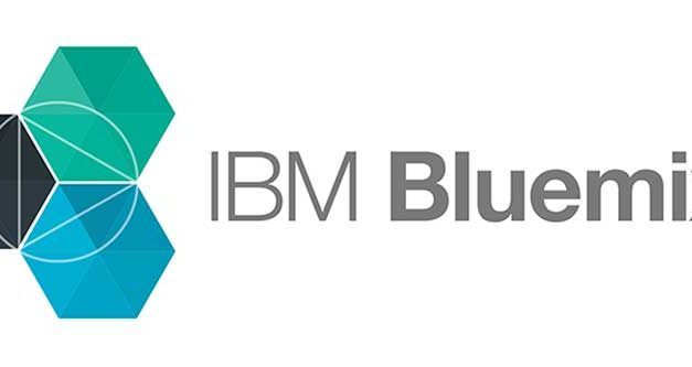 IBM Brings The Cloud Together with Bluemix